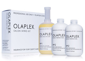 olaplex-product-photo