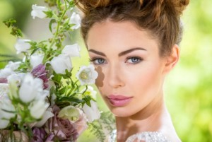 The best salon for Wedding Photos in San Diego