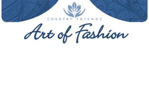 Art-of-Fashion-event