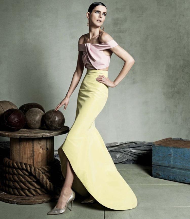 High Fashion Hits San Diego | Studio Savvy Salon for Hair, Skin ...