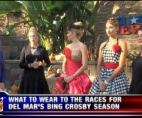 Preview of morning new segment on KUSI