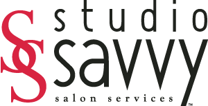 Studio Savvy Salon Services