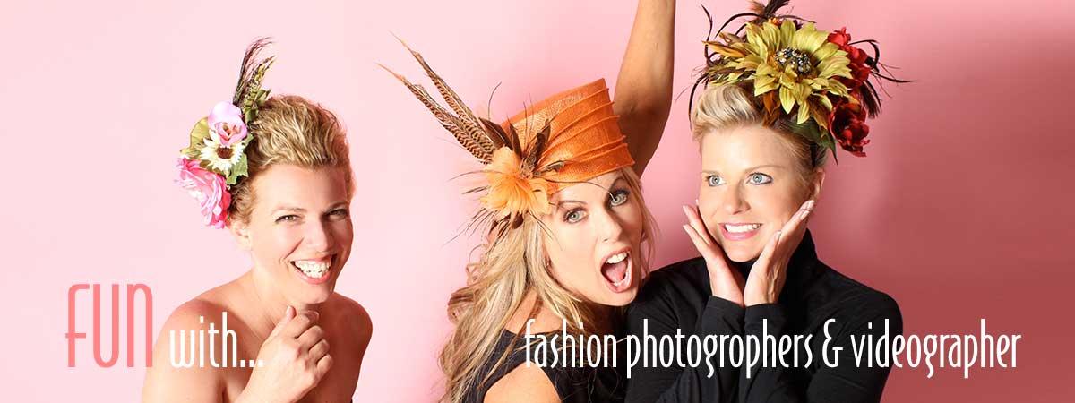 studio-savvy-photographers