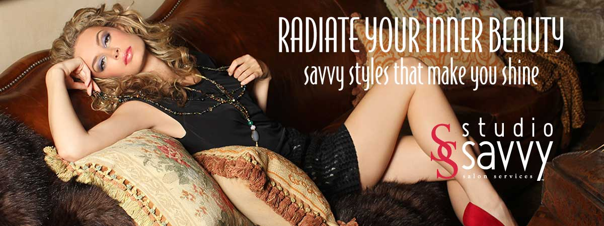 studio-savvy-radiate1