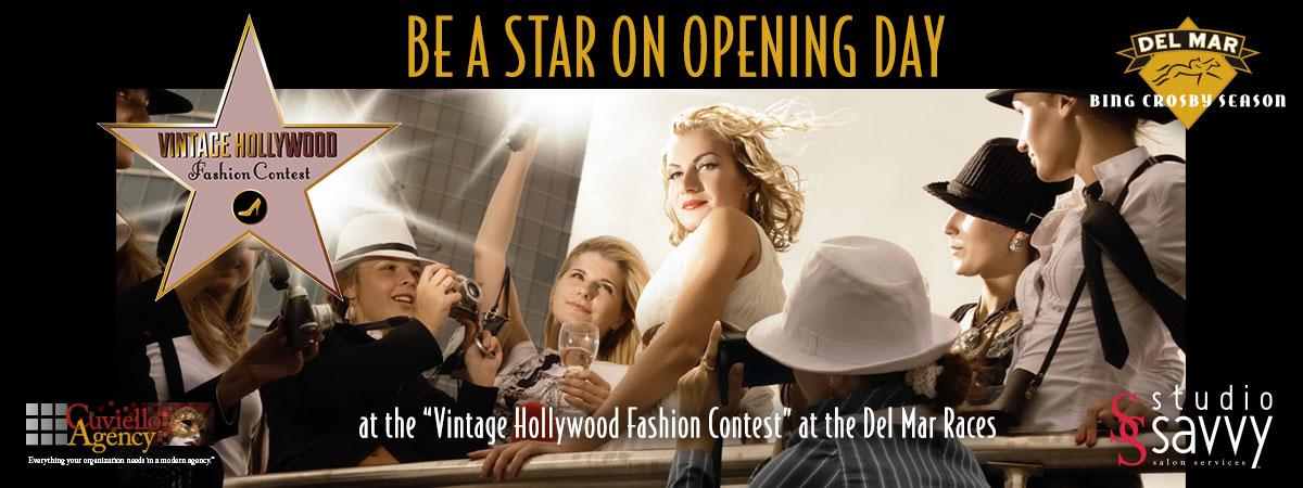 studio-savvy-vintage-hollywood-fashion